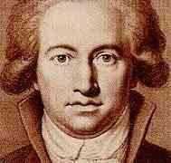 Önce Eğitim, Tembellik Kötü, Goethe