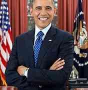 İyi Eğitim, Misyon Vizyon. Barack Obama
