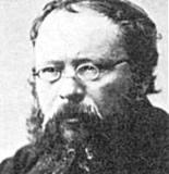 Seni Seviyorum Nermin, Joseph Proudhon Pierre
