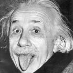 Einstein_2