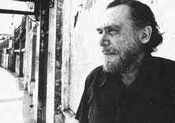 Evlilik İlişkileri, Modern  Yaşam, Charles Bukowski.