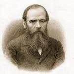 fyador-mıhaylovıc-dostoyevskı