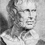 Seneca (1)