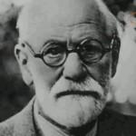 Sigmundas_Freud