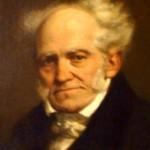 arthur schopenhauer 05