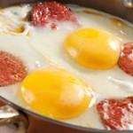yumurta-160