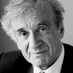 Eliezer Wiesel