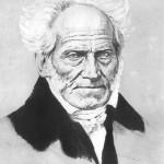 arthur-schopenhauer