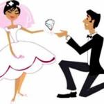 evlenme b