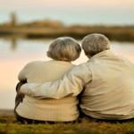 yaşlı aşık