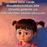 dost dost