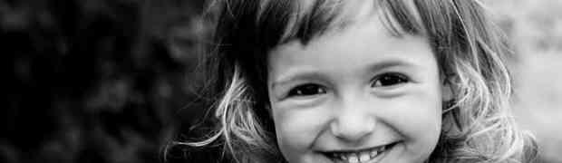 Güzel Gülmek