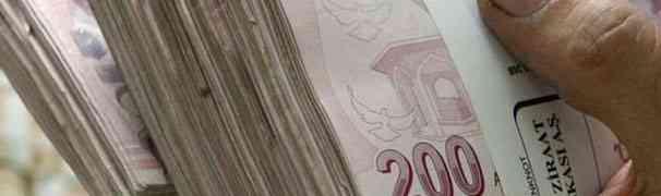 Para ve İnsan