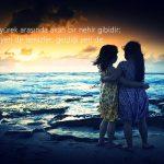 iyilik-dostluk