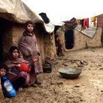 yoksul-insan
