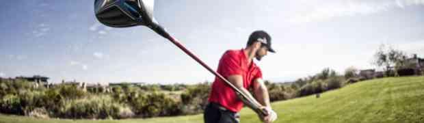 Profesyonel Golfçu