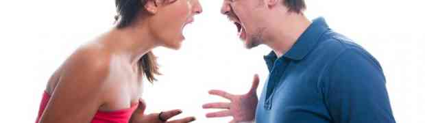 Sevgisiz Evlilik Hatadır