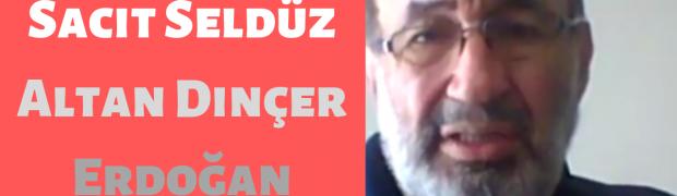 Basketbolda 3 Dev Sacit Seldüz Altan Dinçer Erdoğan Karabelen