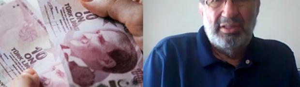 Emekli Maaşı ve Apikoğlu Sucukları