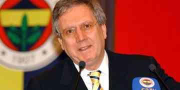 Muhalefet, Aziz Yıldırım, Sayın Başbakan
