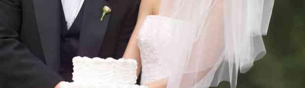 Sevgisiz Evlilik