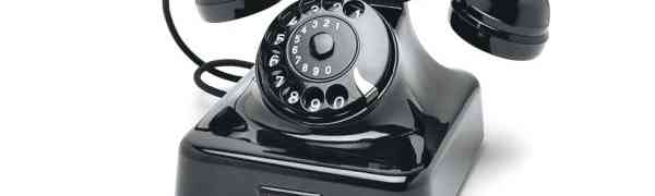 Ampul ve Telefon